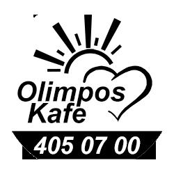 OLİMPOS-KAFE-LOGO-1