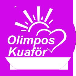 OLİMPOS-KUAFÖR-LOGO