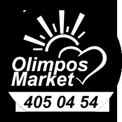 OLİMPOS-MARKET-LOGO