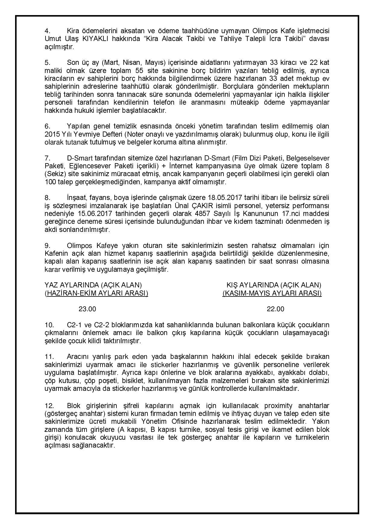 01.06.2017 HAZİRAN-2017 BÜLTEN 002