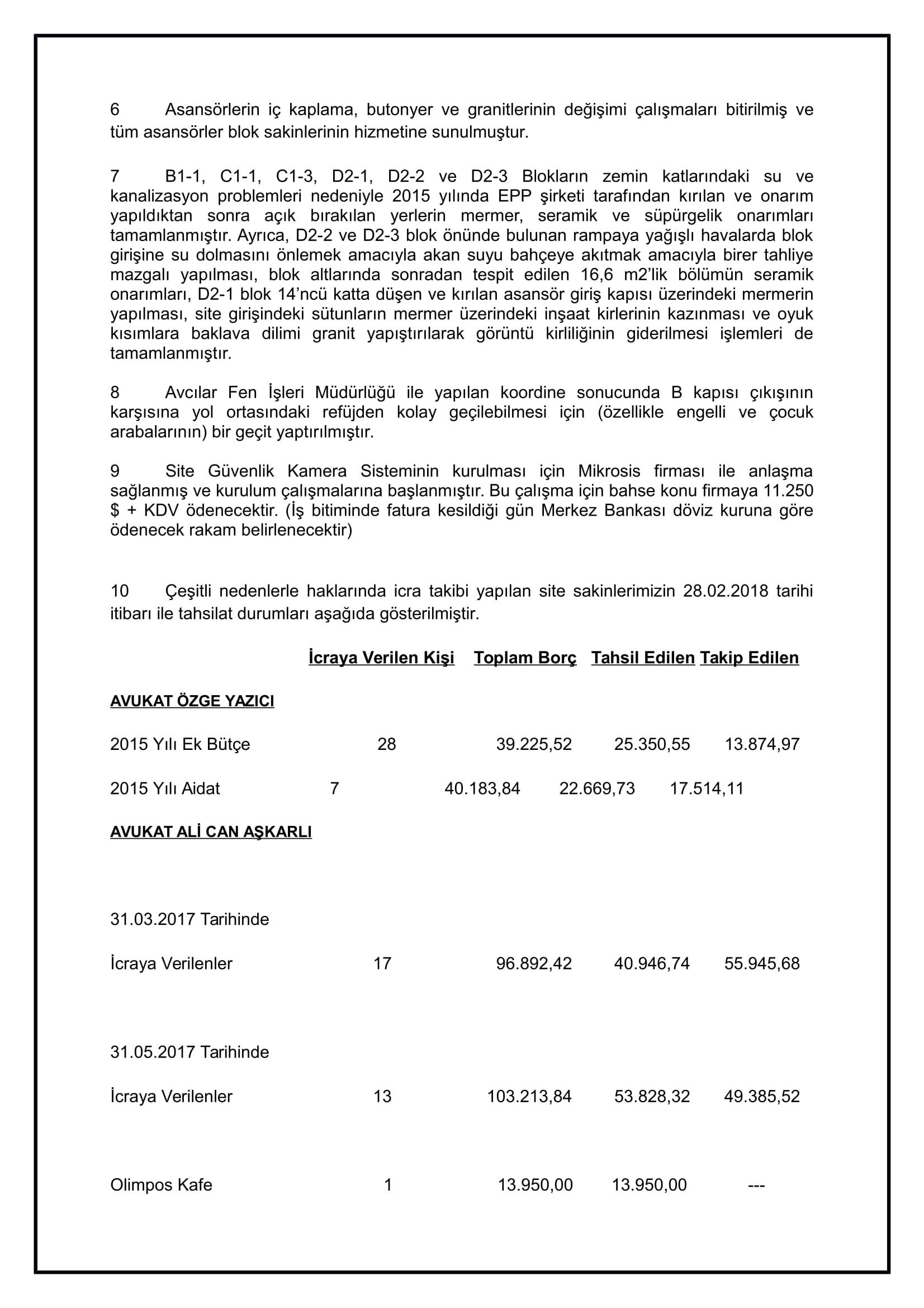 12-01.02.2018 ŞUBAT-2018 BÜLTEN-2