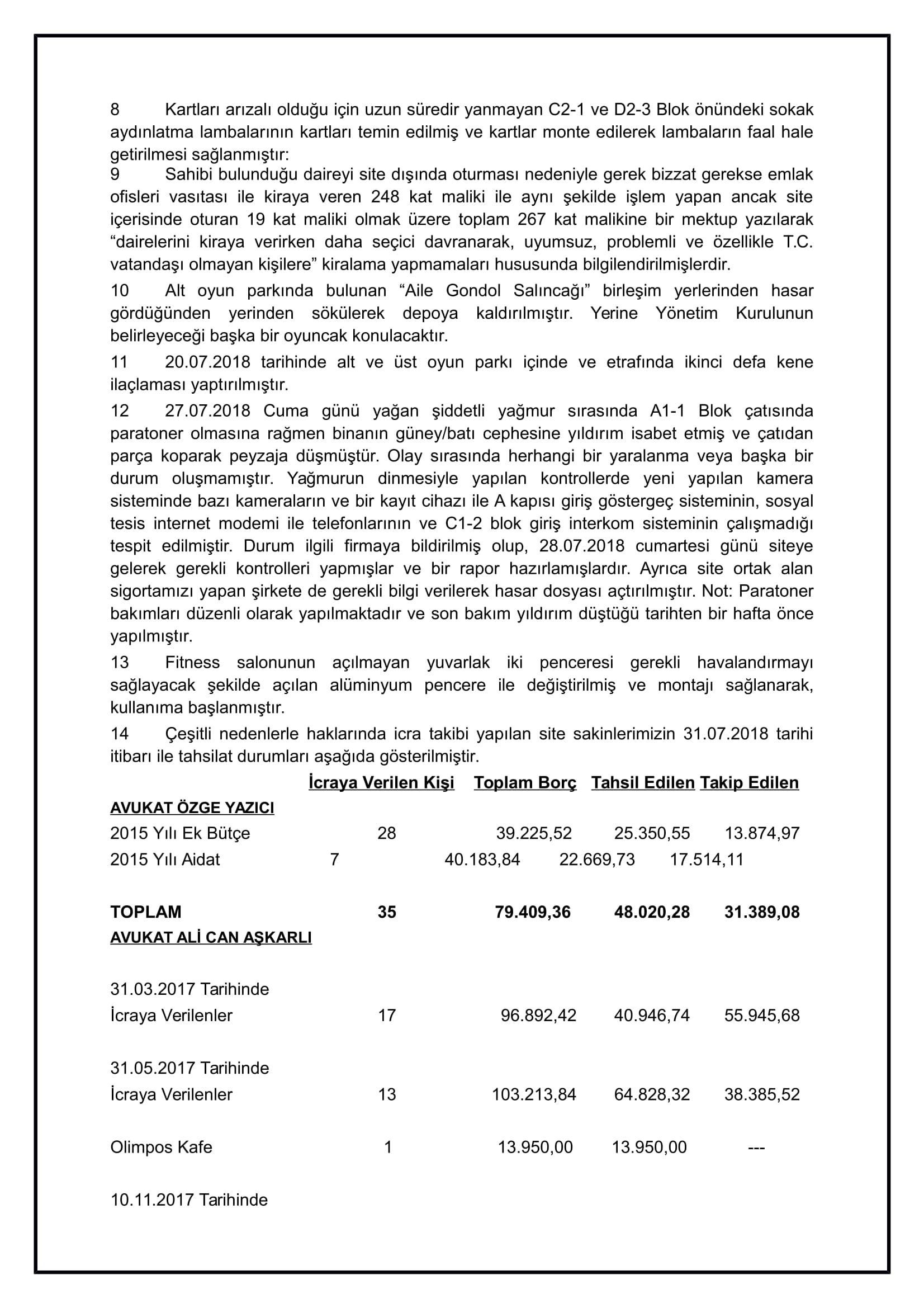 17-01.07.2018 TEMMUZ-2018 BÜLTEN-2