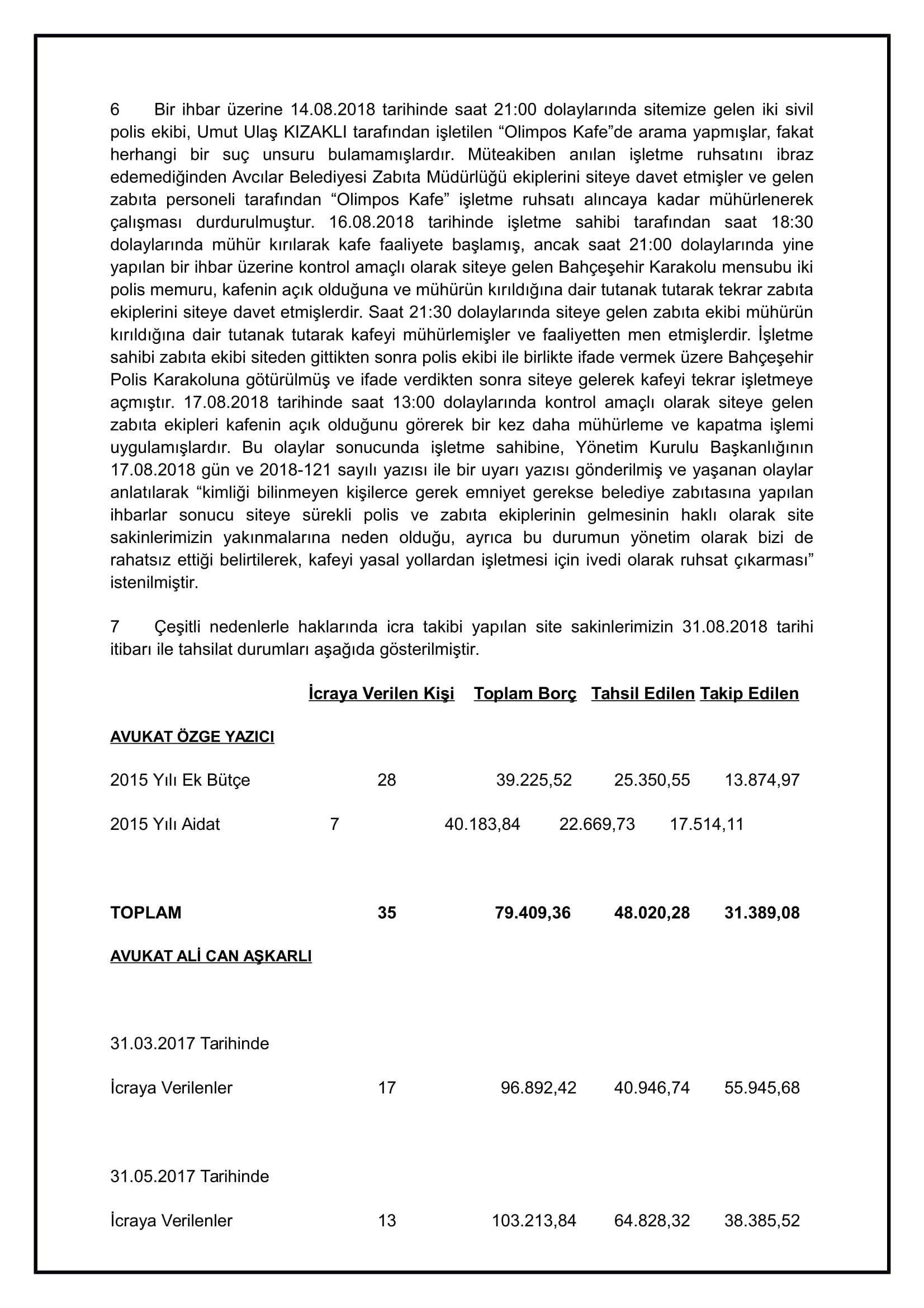 18-01.08.2018 AĞUSTOS-2018 BÜLTEN-2