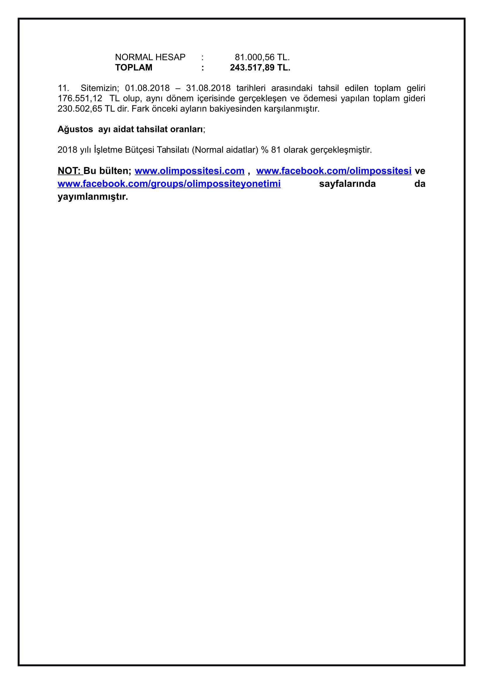18-01.08.2018 AĞUSTOS-2018 BÜLTEN-4