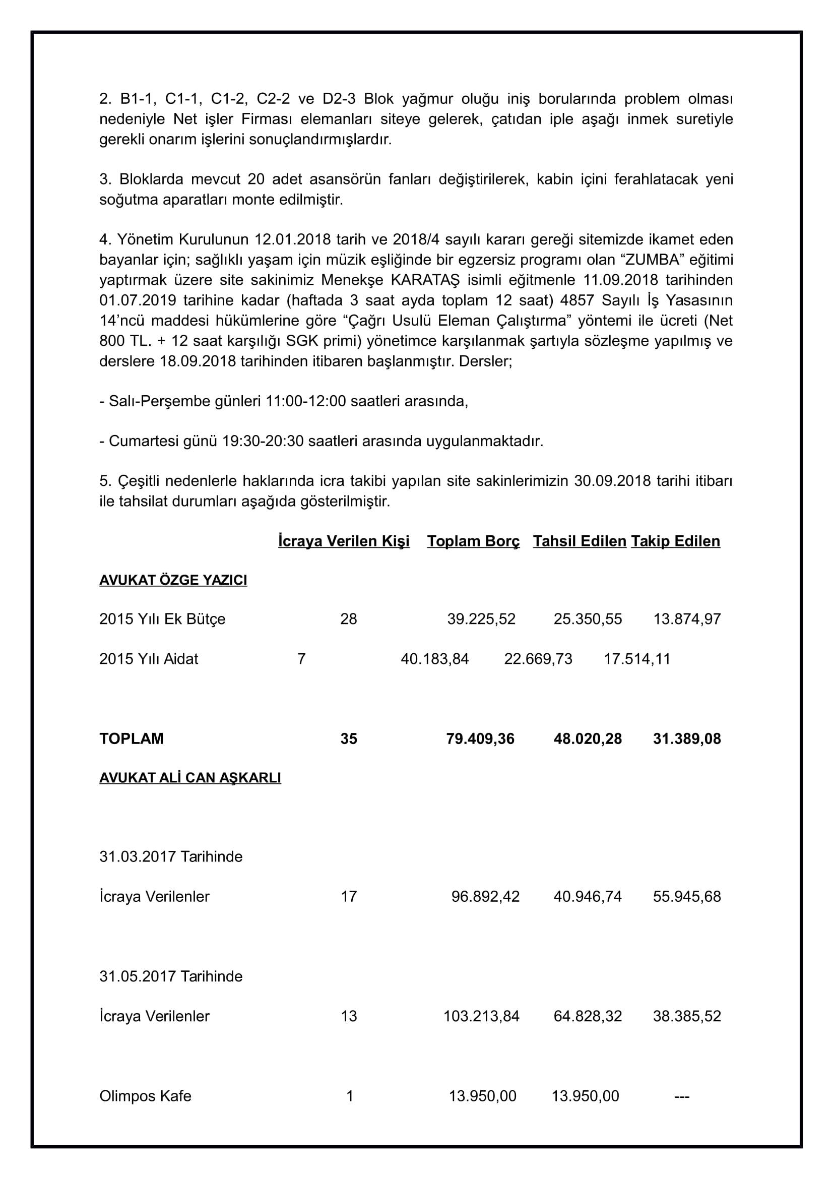19-01.09.2018 EYLÜL-2018 BÜLTEN-2
