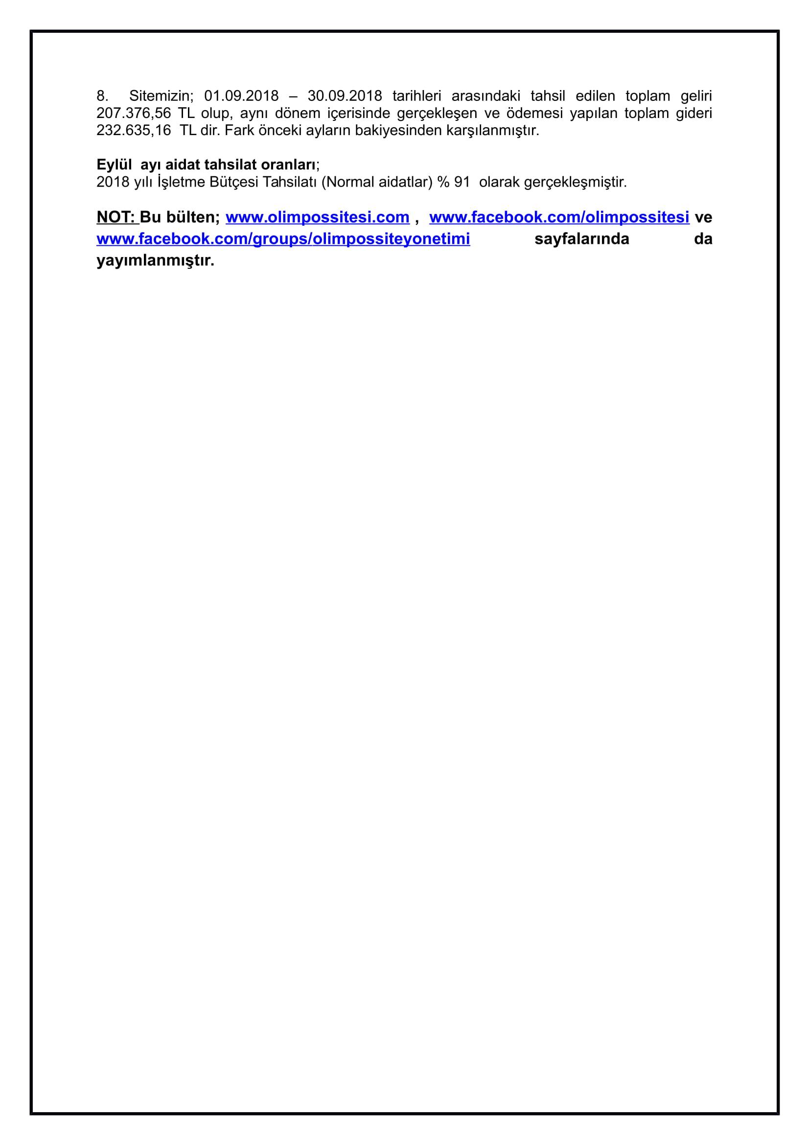 19-01.09.2018 EYLÜL-2018 BÜLTEN-4