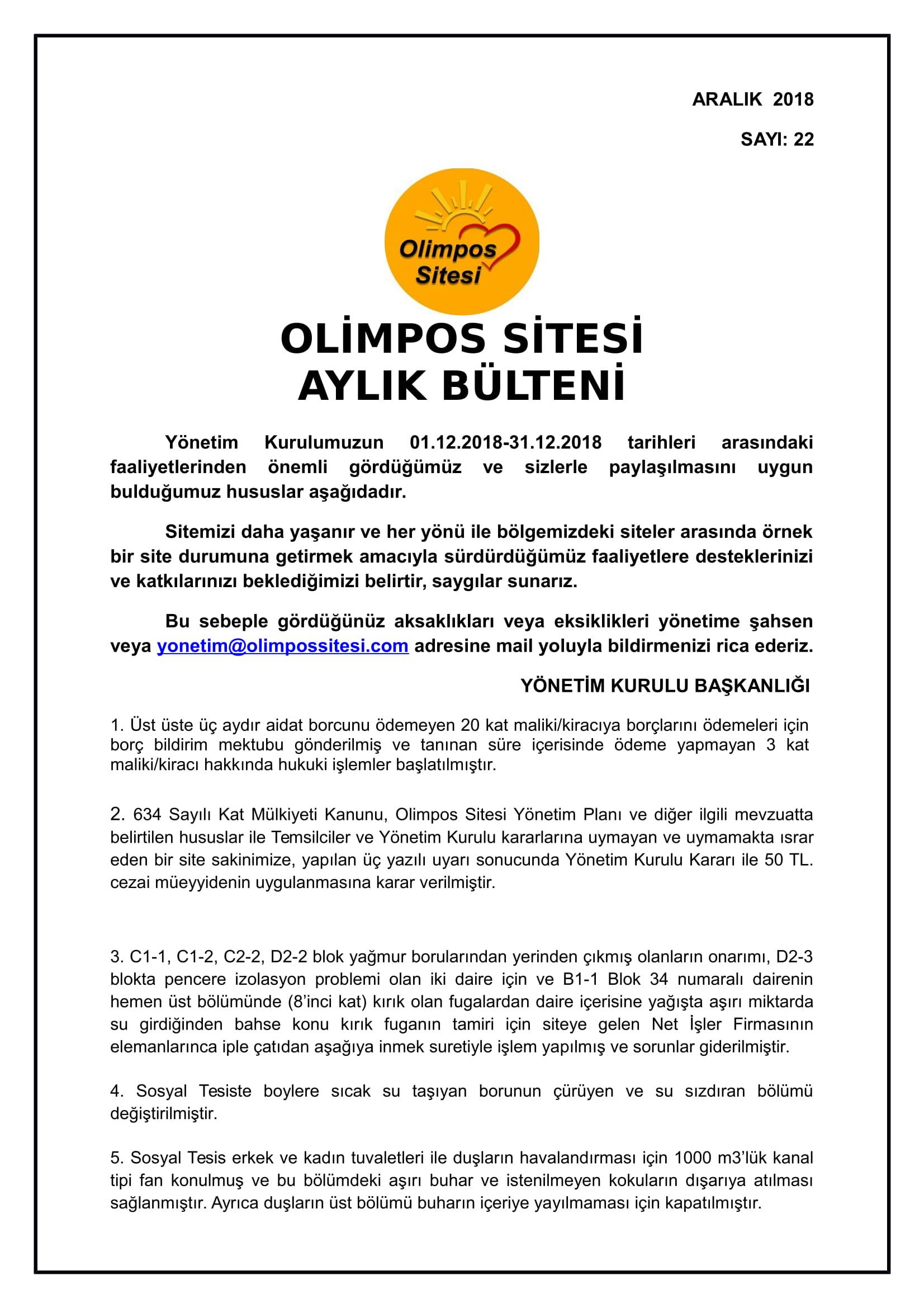 22-01.12.2018 ARALIK-2018 BÜLTEN (1)-1