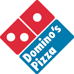 DOMINOSLOGO-250x250
