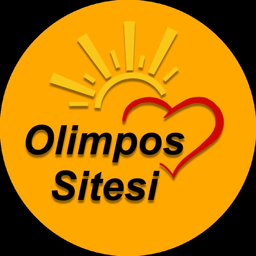OLİMPOS-LOGO-1024x1024