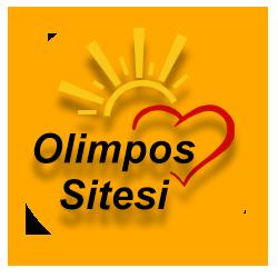 Olimpos Sitesi