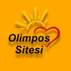 OLİMPOS-LOGO-jpeg-250
