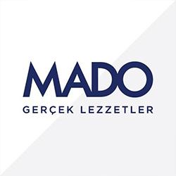 mado250