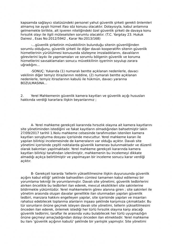 ok_İSTİNAF DİLEKÇEMİZ-3