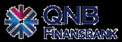 qnbfinansbanklogo